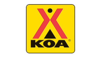 Q2 Business Report: Impressive Results Reported by KOA